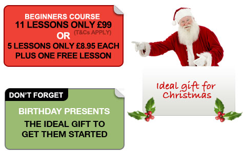 gift-vouchers-christmas